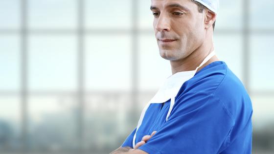 meded-blog-Physician-Burnout