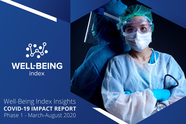 WBI-COVID-REPORT-2020-LP-Social
