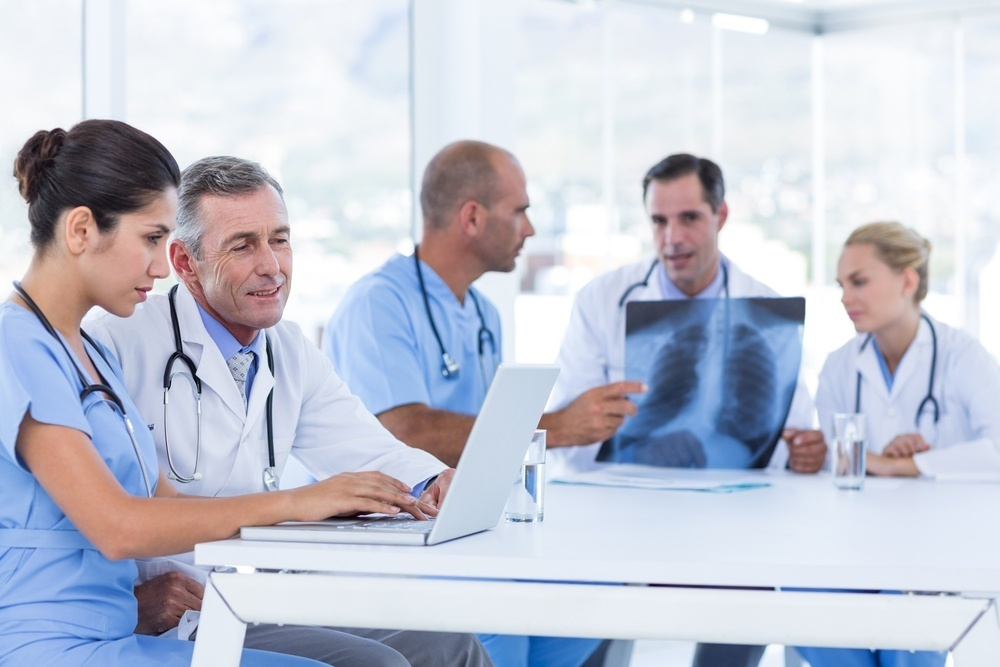 5 Medical Education Resources Every Physician Should Know