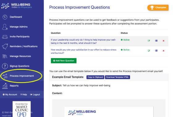 WBI-process-improvement-screeshot